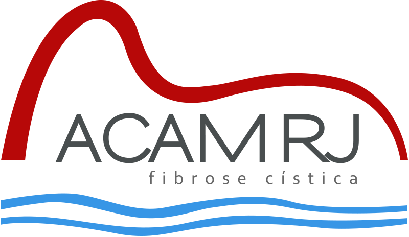 acam-rj-800x400